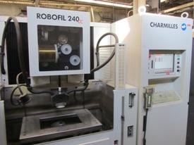 robofil 240 rh firstplacemachinery com