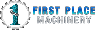 First Place Machinery
